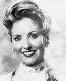 Mrs. Ohio America 1996