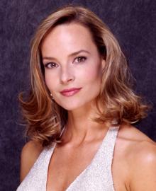 Mrs. Ohio America 2003