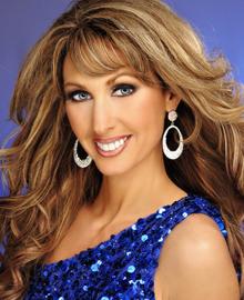Mrs. Ohio America 2010
