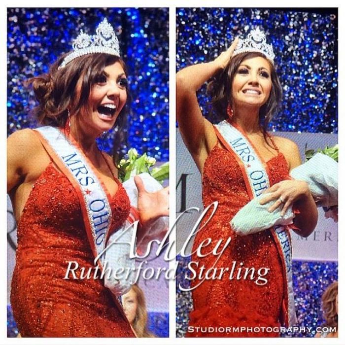 Ashley Winning.jpg