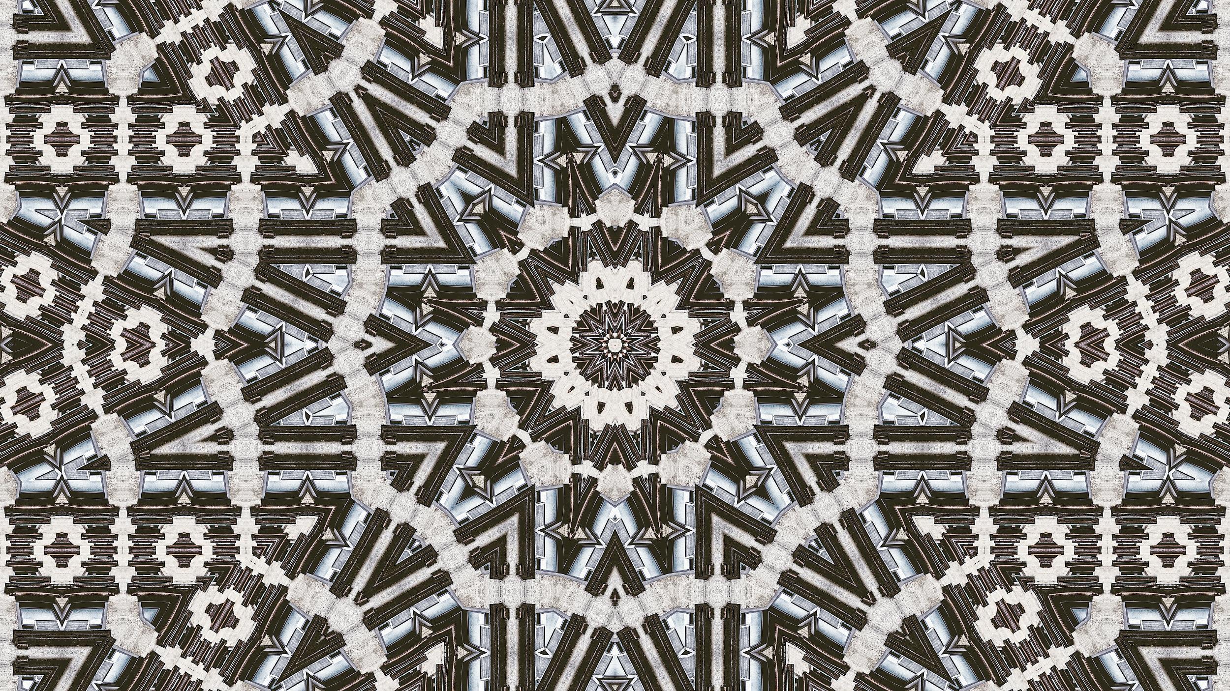 Pattern1-bigger48.jpg