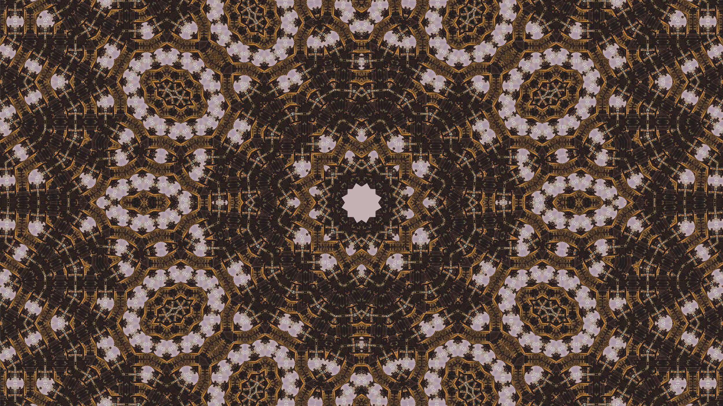 Pattern1-bigger44.jpg