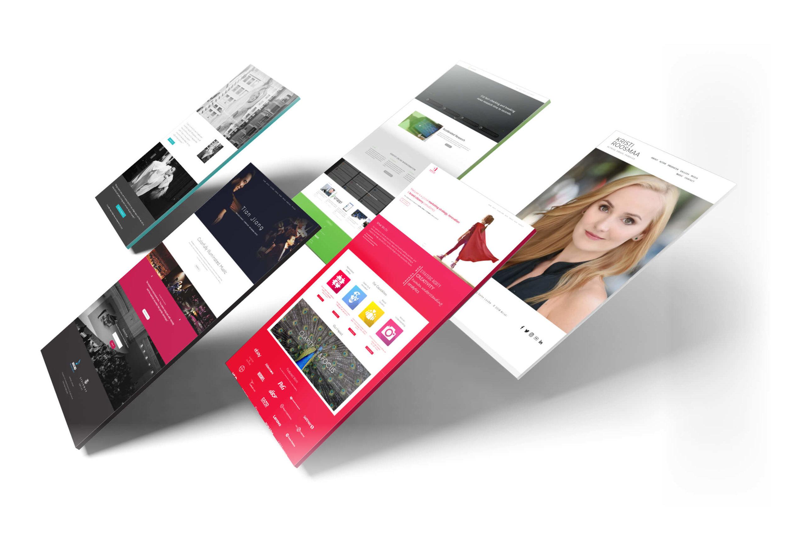 Web Mockup (1).jpg