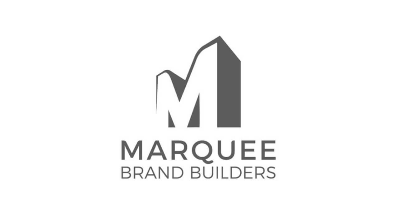 Marquee Brand Builders.jpg