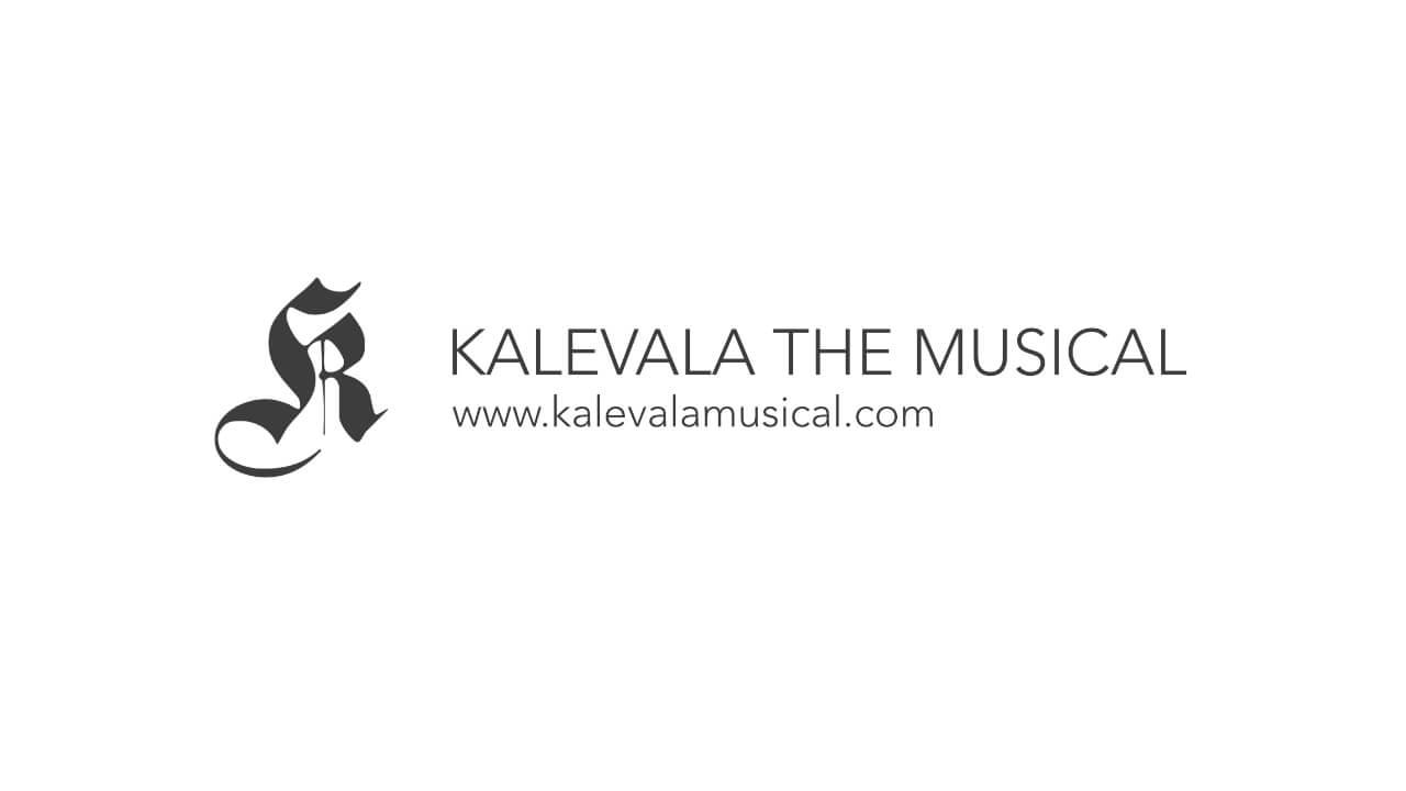 Kalevala The Musical.jpg
