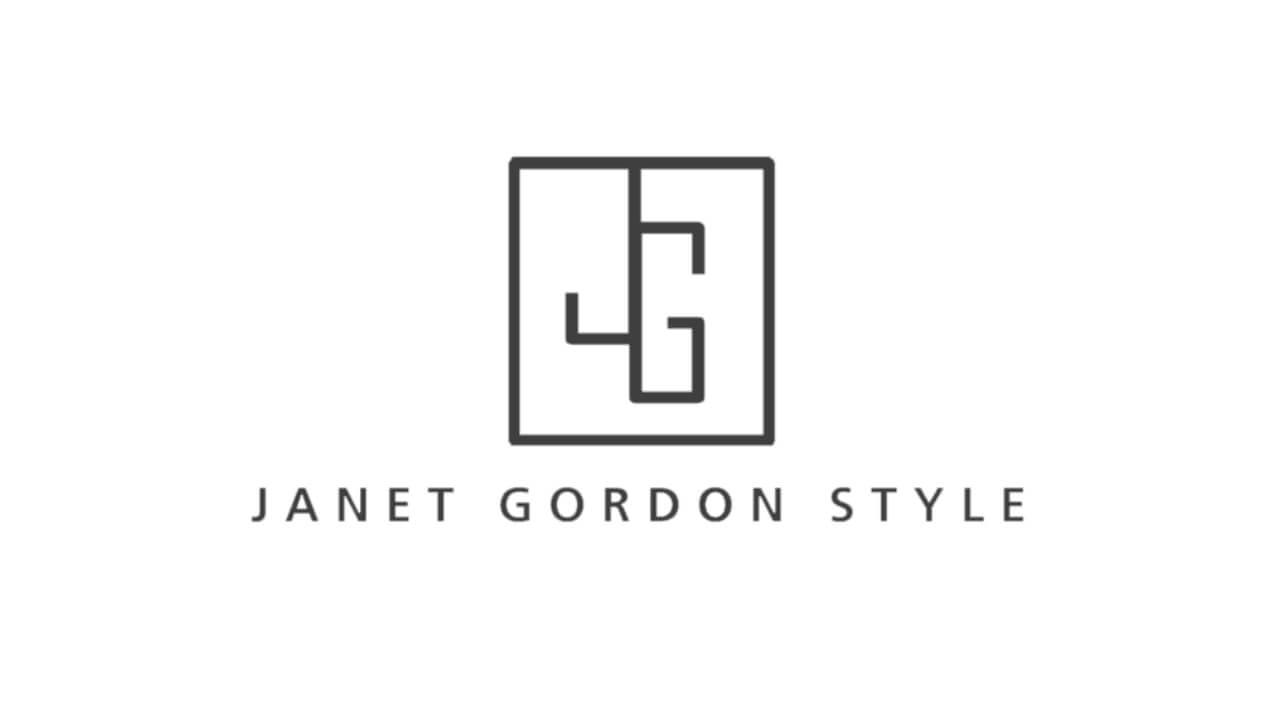 Janet Gordon Style.jpg