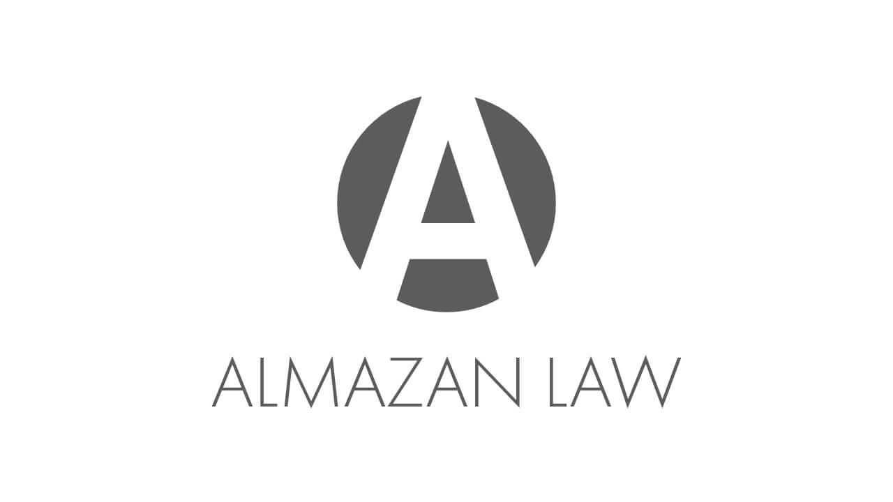 Almazan Law.jpg
