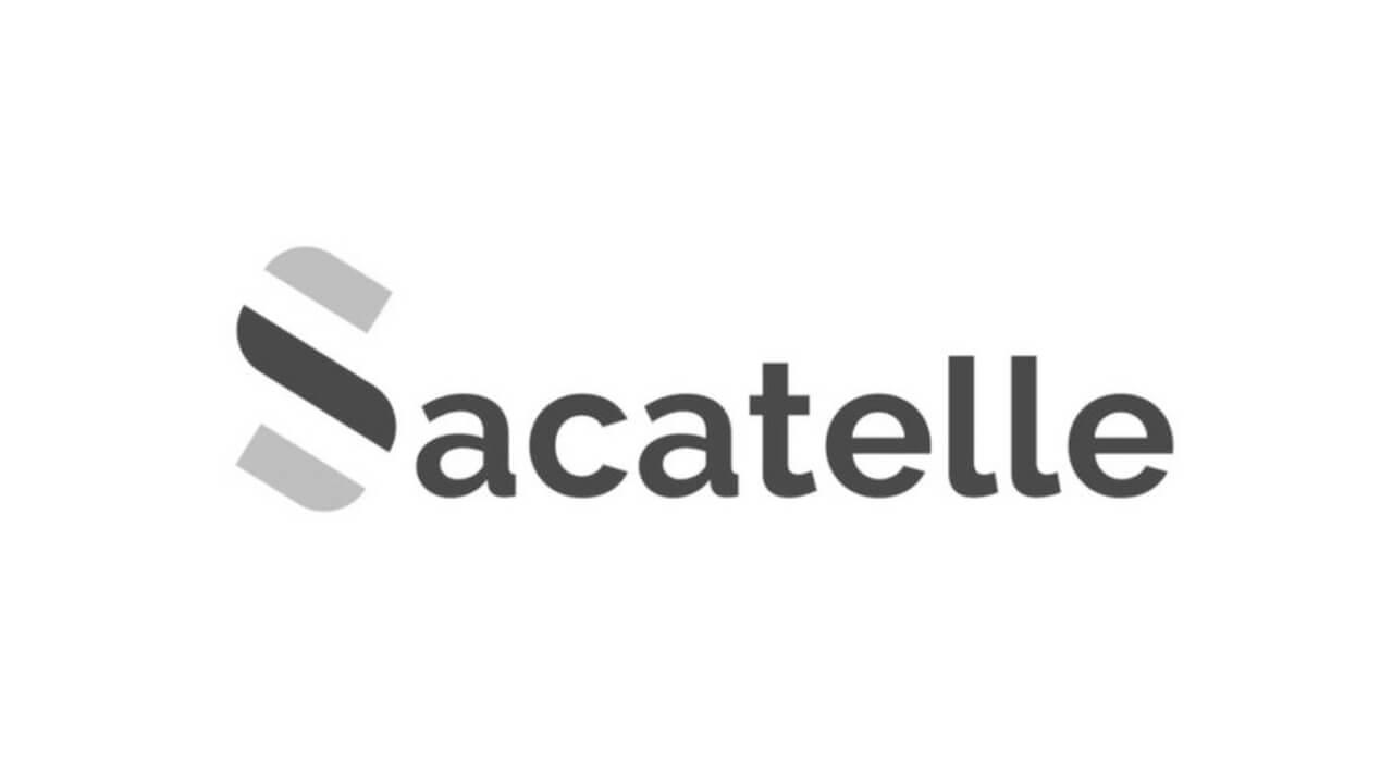Sacatelle (1).jpg