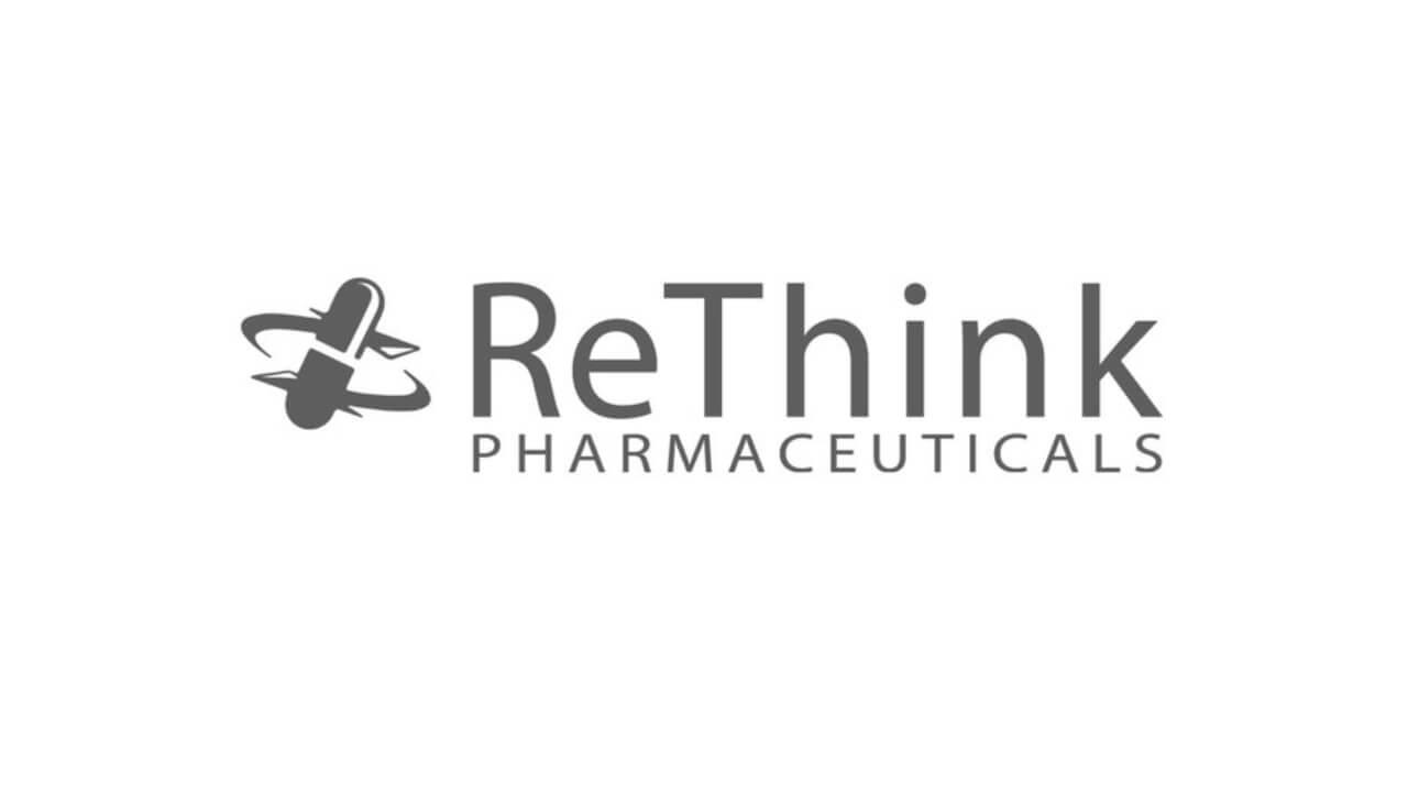 ReThink Pharmaceuticals.jpg