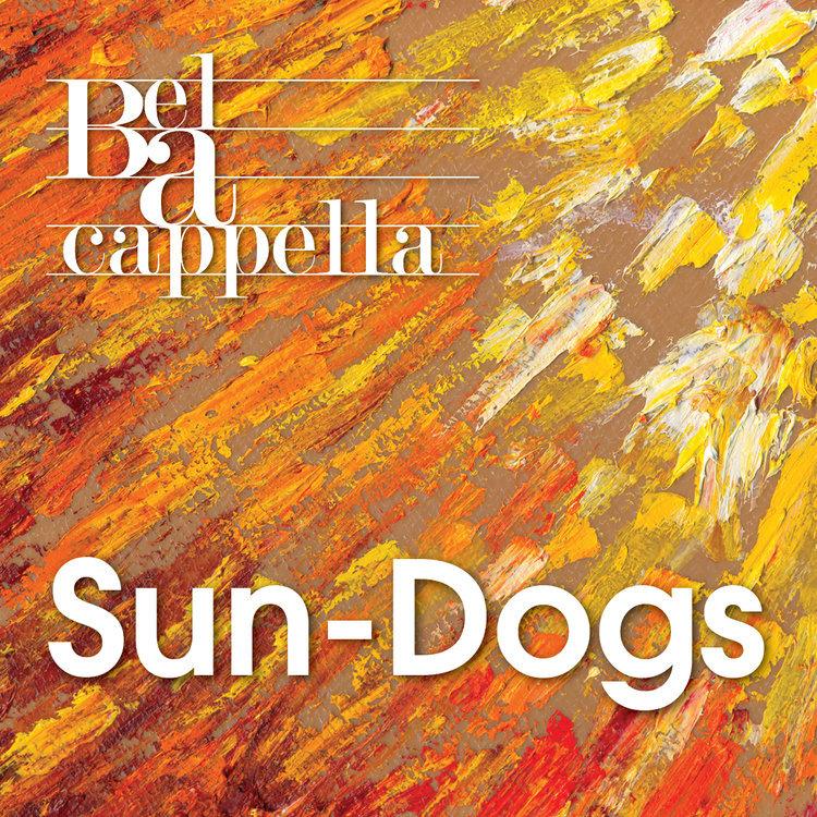1_Sun-Dogs.jpg