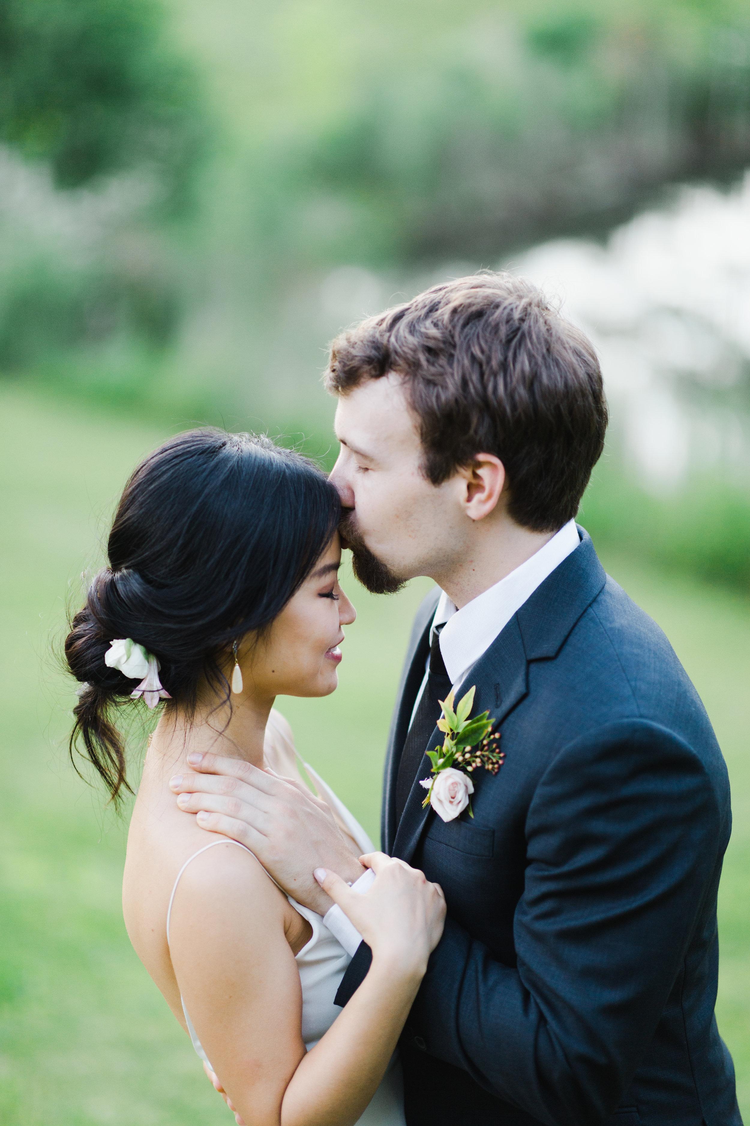 1103 Jenny + Alex's Wedding.jpg