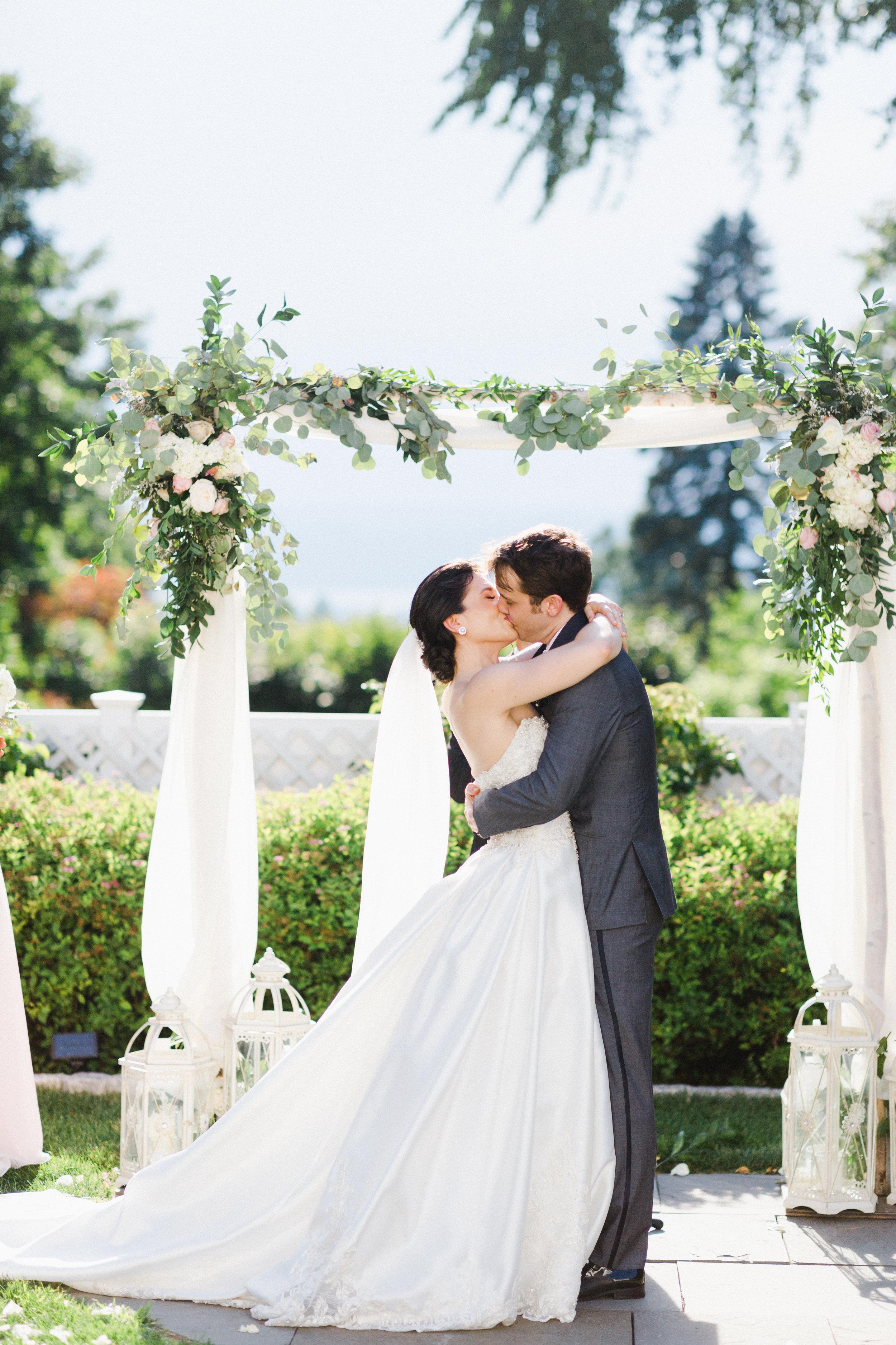 Bryn & Katie's Wedding Teasers 053.jpg