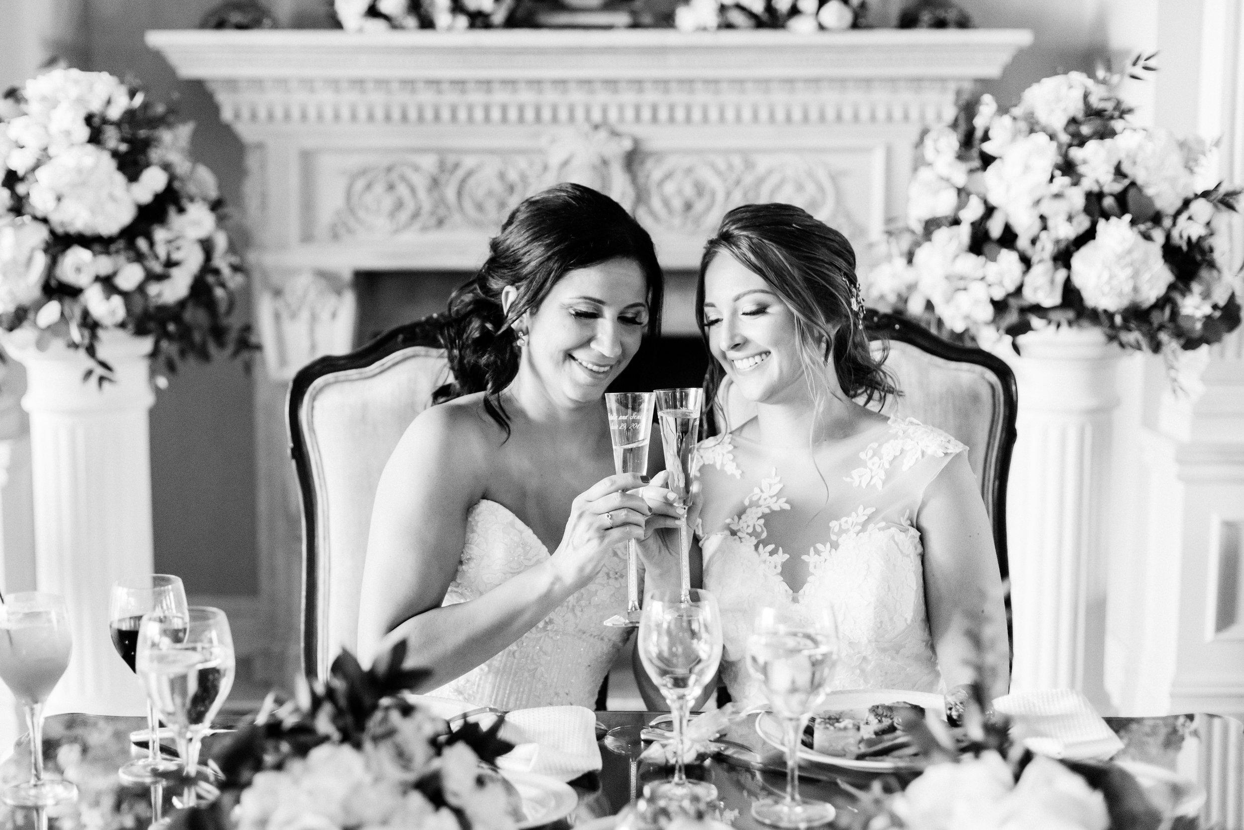 Natalie & Jenelle's Wedding Teasers 062.jpg
