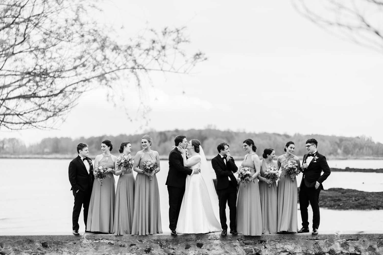 Pam + Eric's Wedding Teasers 049.jpg