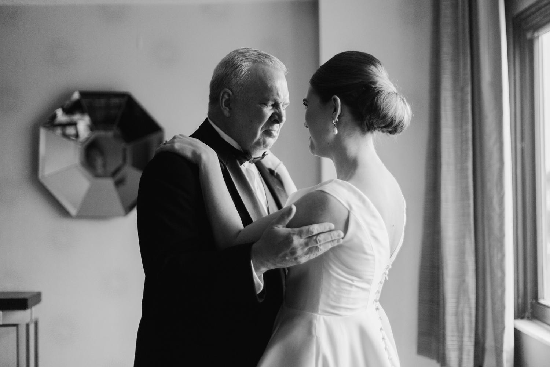 Pam + Eric's Wedding Teasers 014.jpg