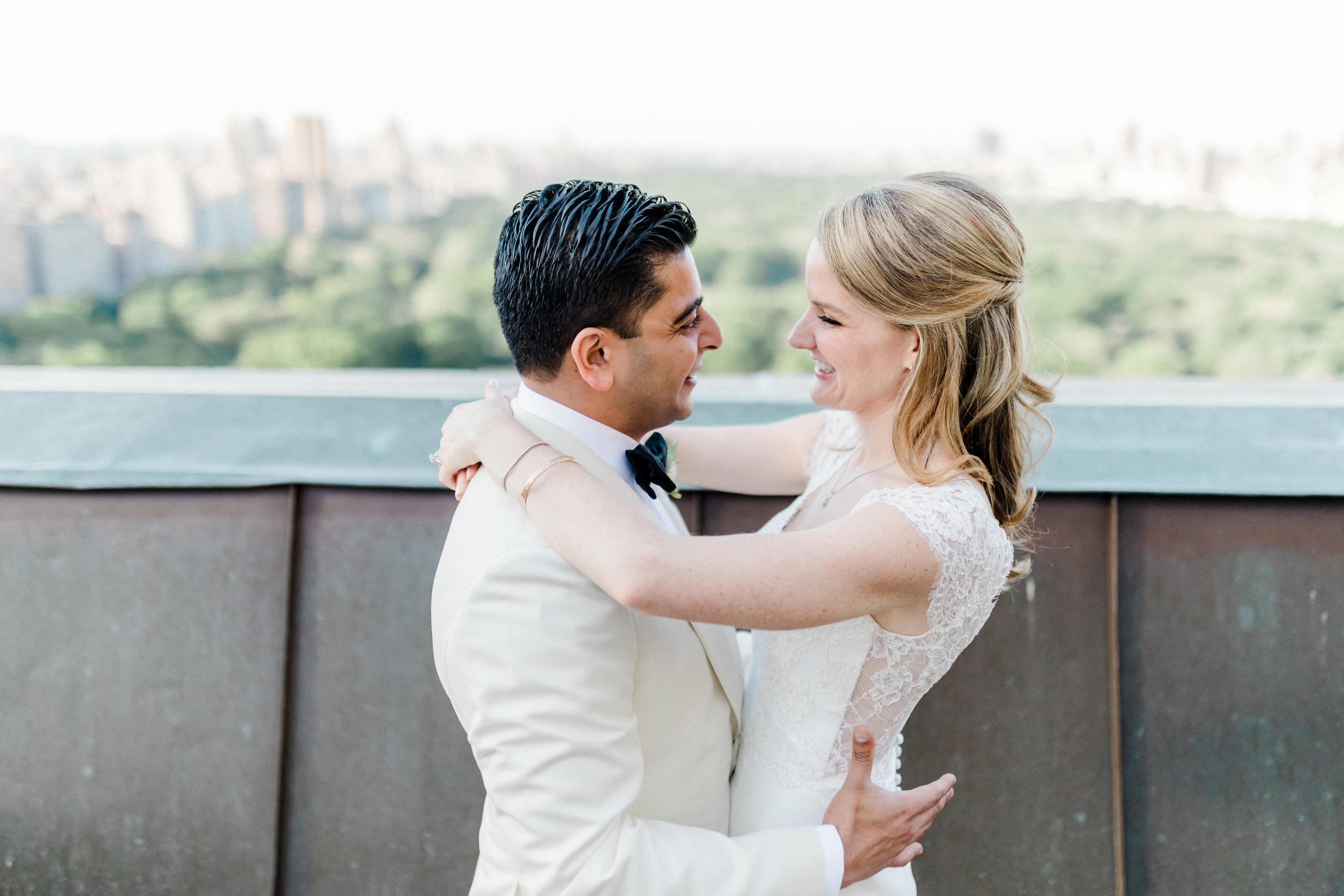 Caroline + Sajeel's Wedding 0729.jpg