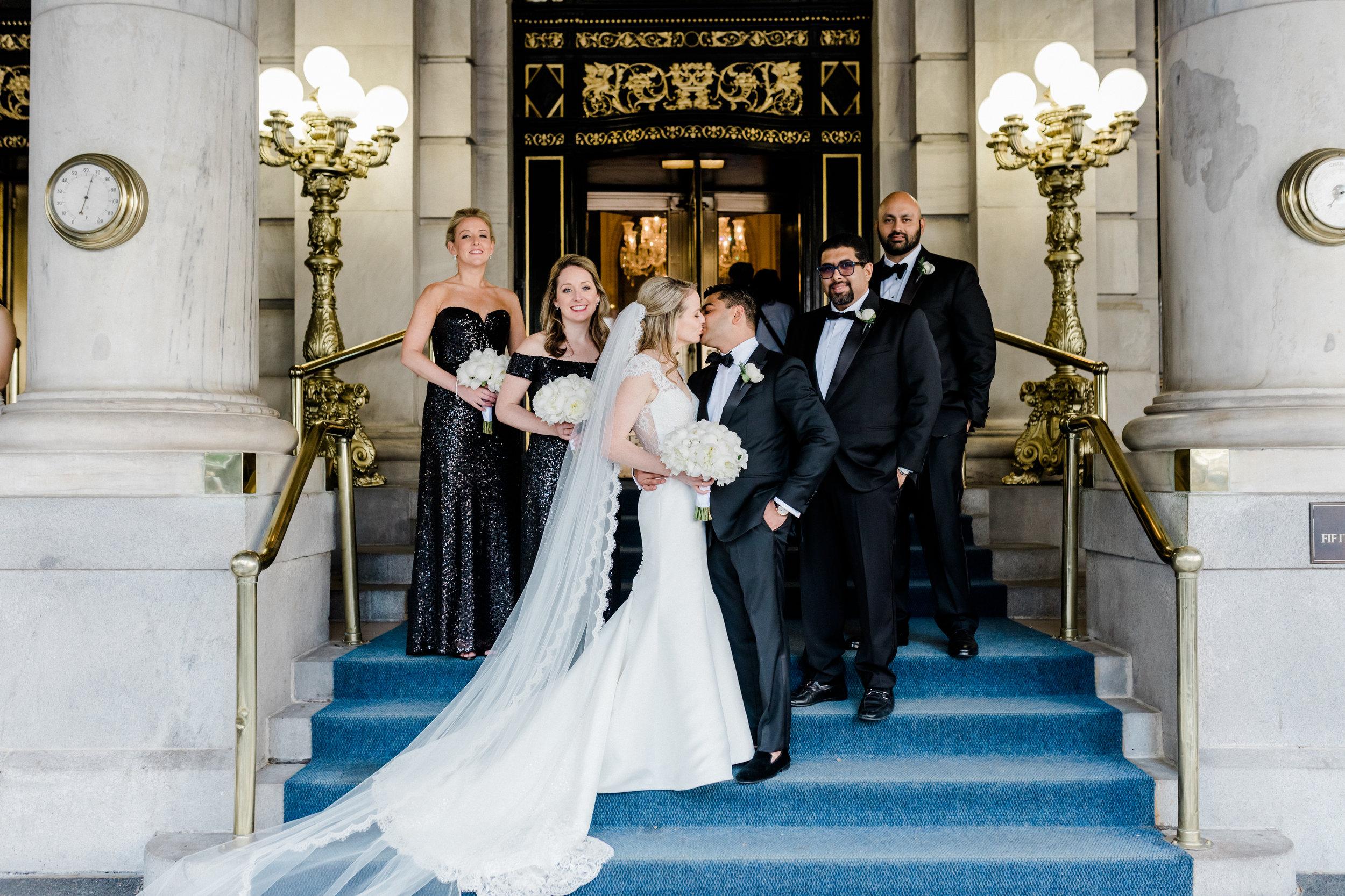 Caroline + Sajeel's Wedding 0534.jpg