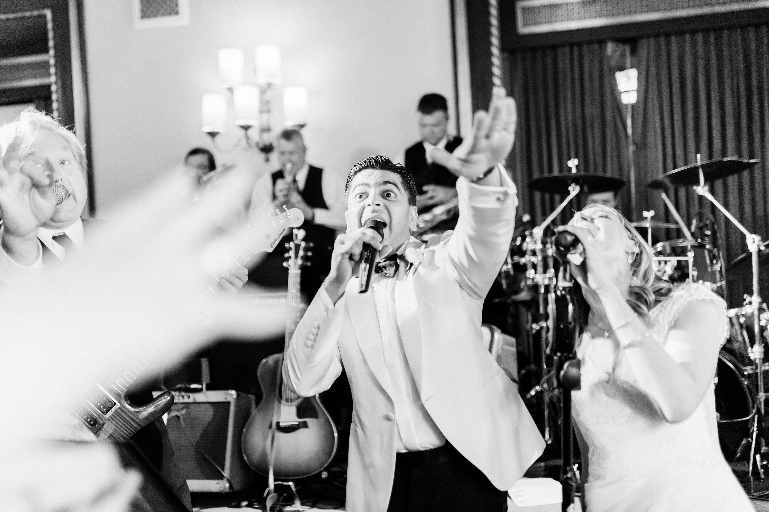Caroline + Sajeel's Wedding 1142.jpg