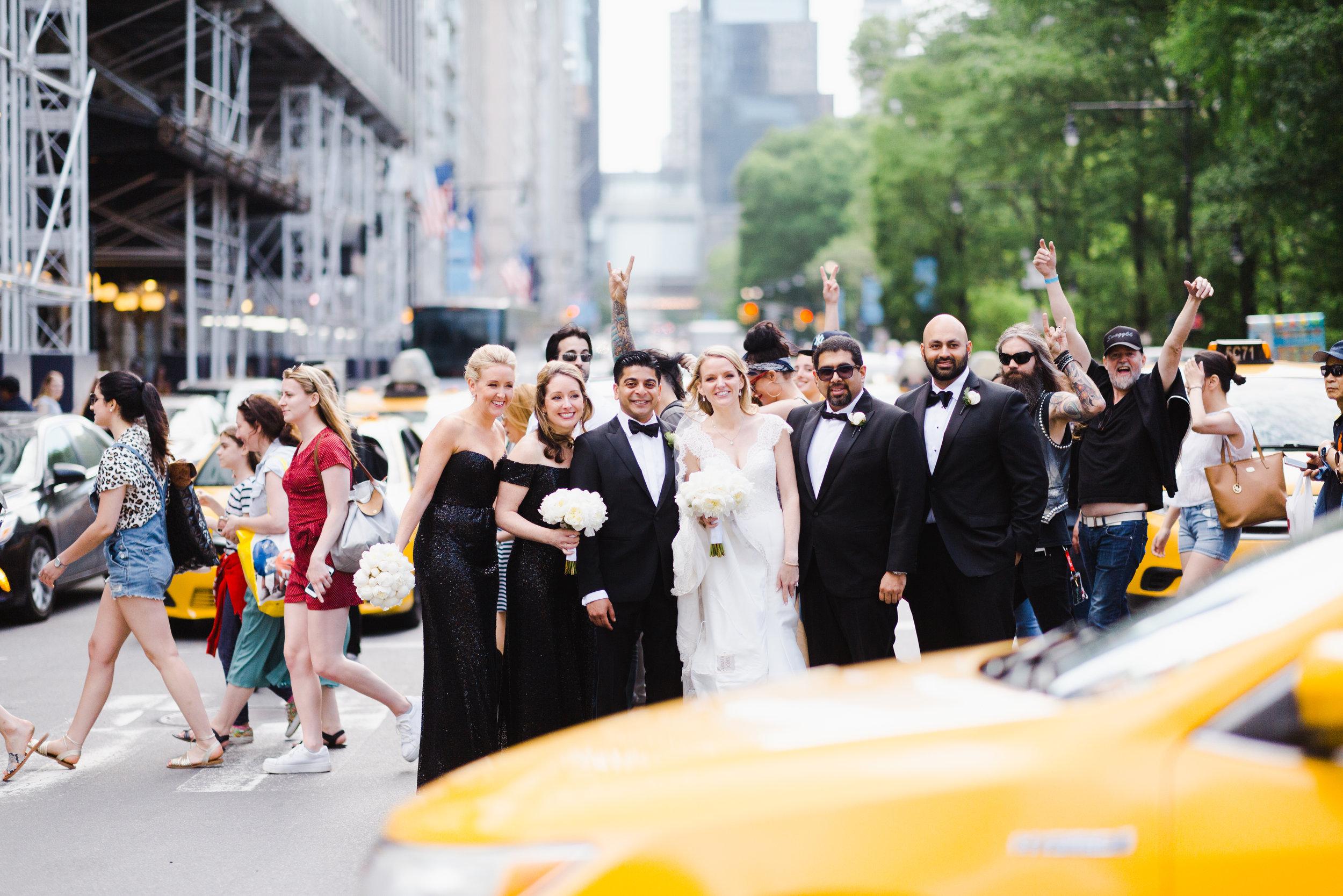 039 Caroline & Sajeel's Wedding Teasers.jpg