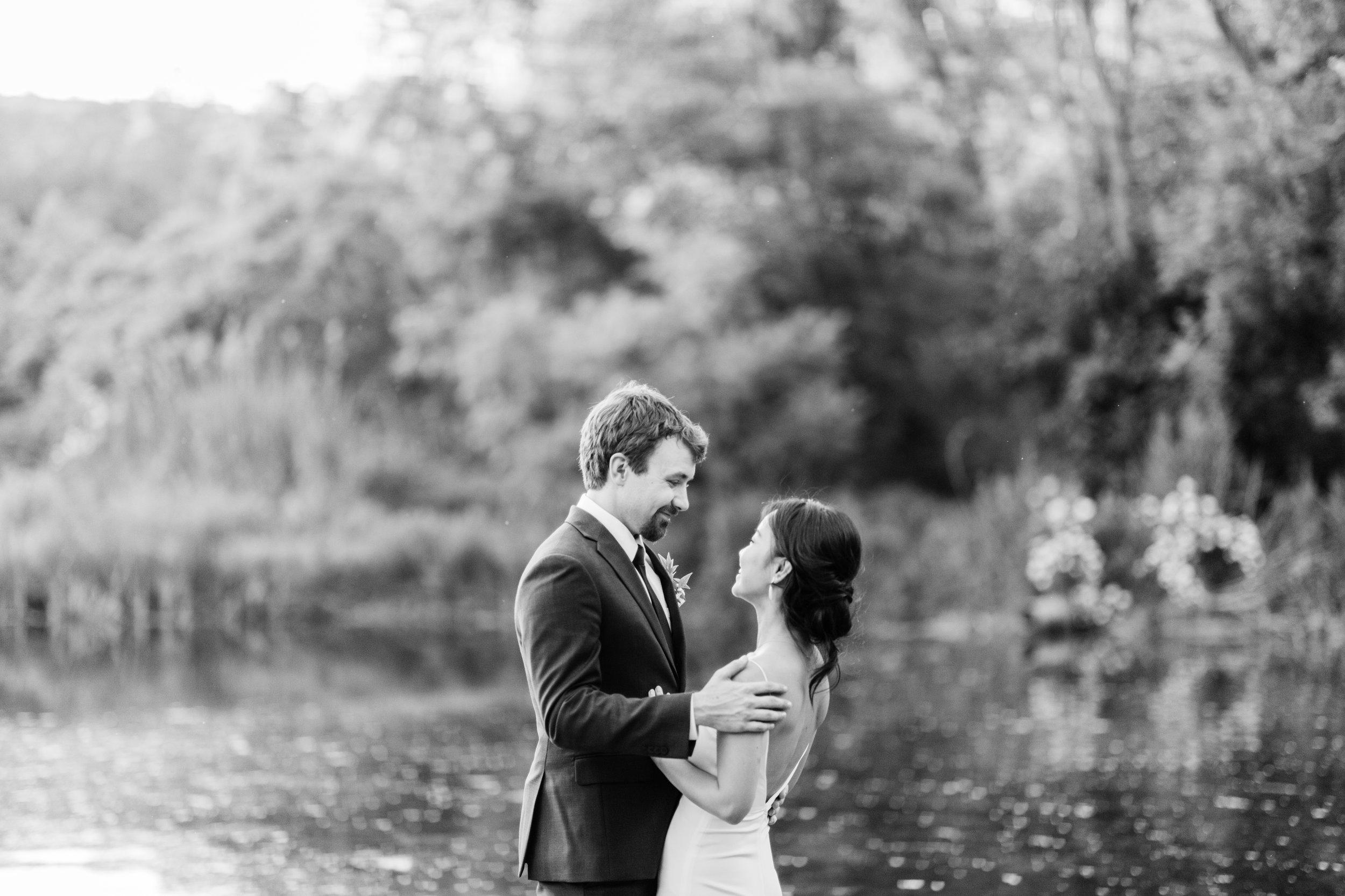 1053 Jenny + Alex's Wedding.jpg