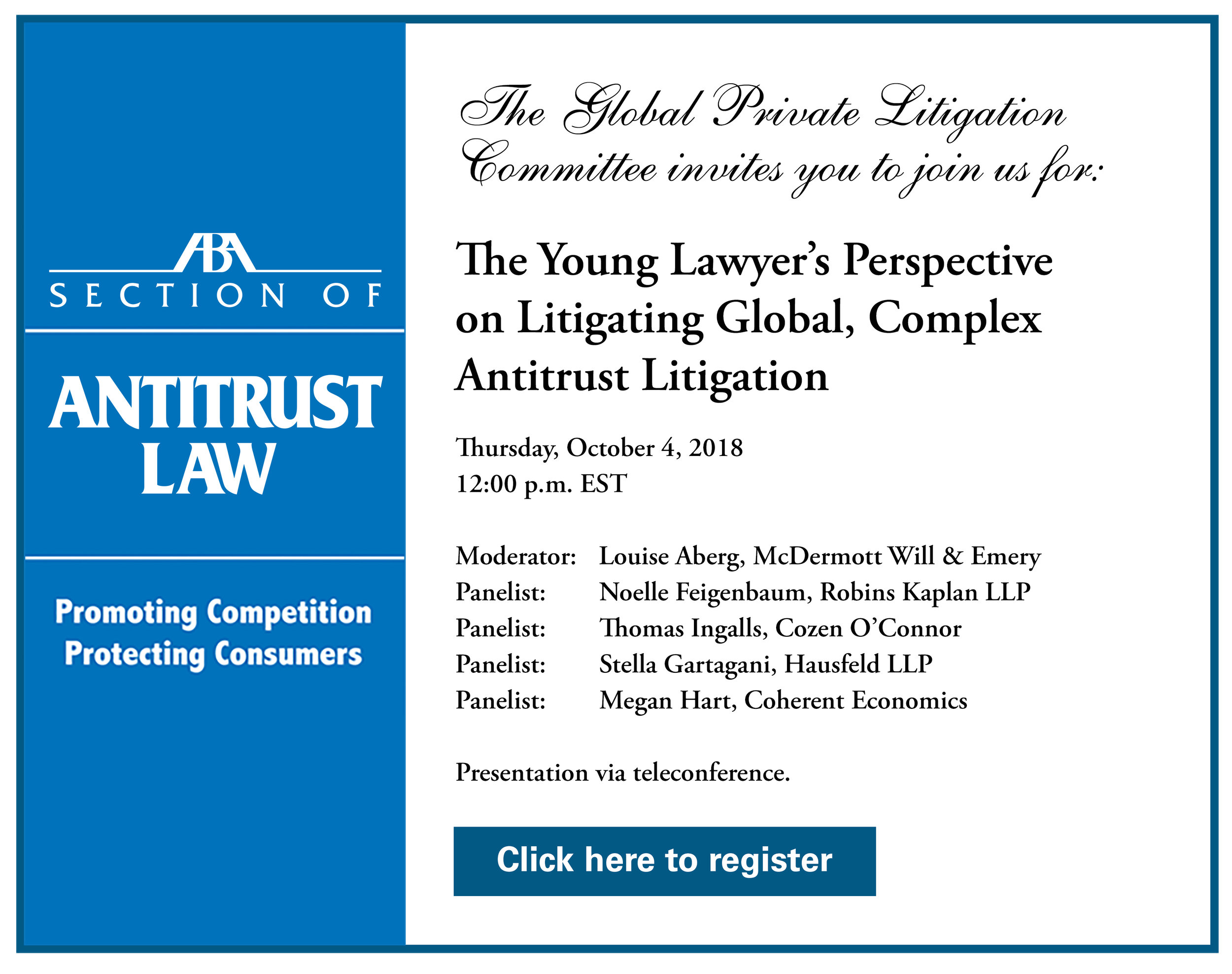 ABA_Antitrust_Law_Young Lawyer Event.jpg