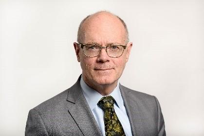 Dr. Jamie McAndrews