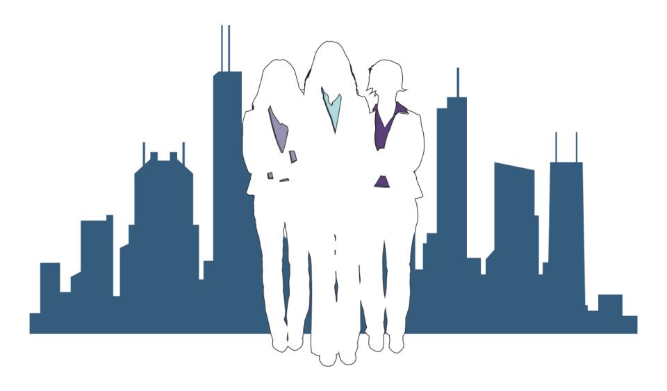 Women in Litigation Logo.png