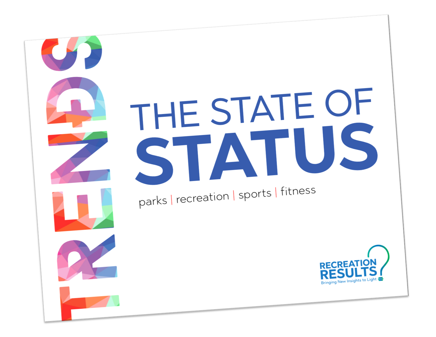 parks-recreation-trends-report.png