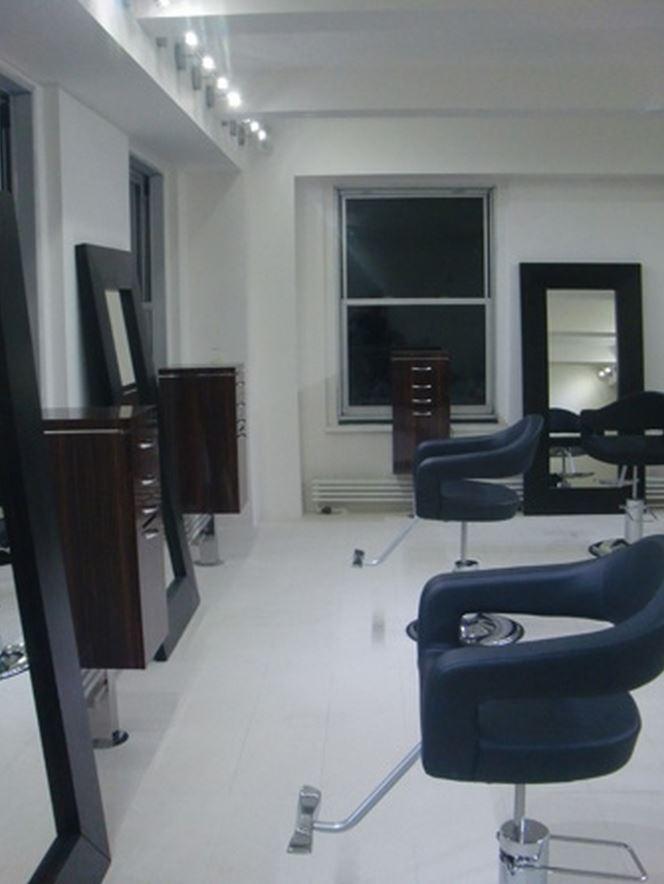 3 salon NY .JPG