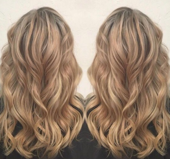 Long waves style, wave hair, by Master Stylist Kelly, at GS Blow Dry Bar - 10019 Midtown, 57th Street, Manhattan.PNG