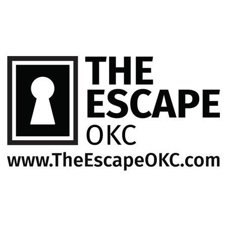 the-escape-okc.jpg
