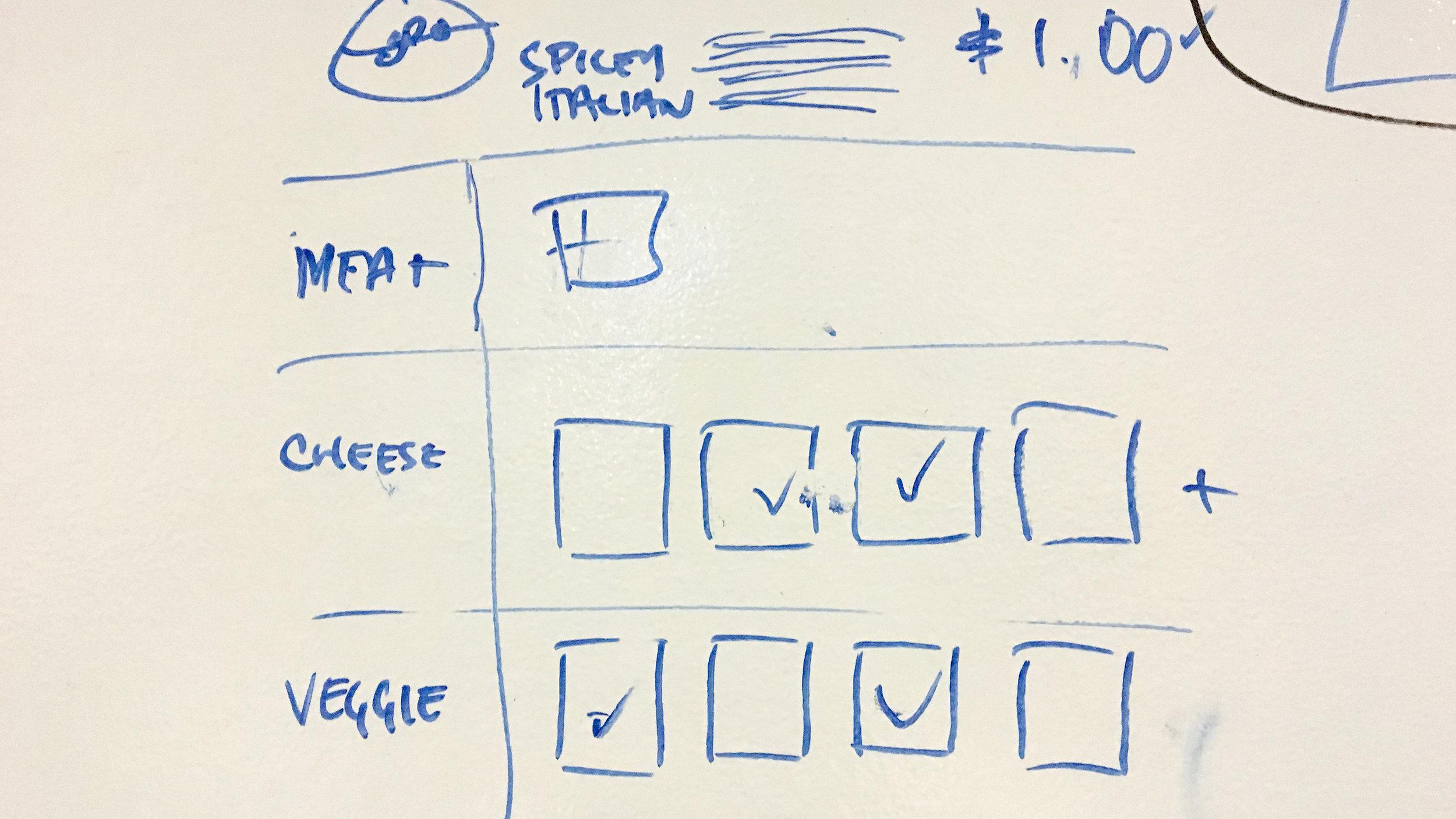 whiteboard sketch 03.jpg
