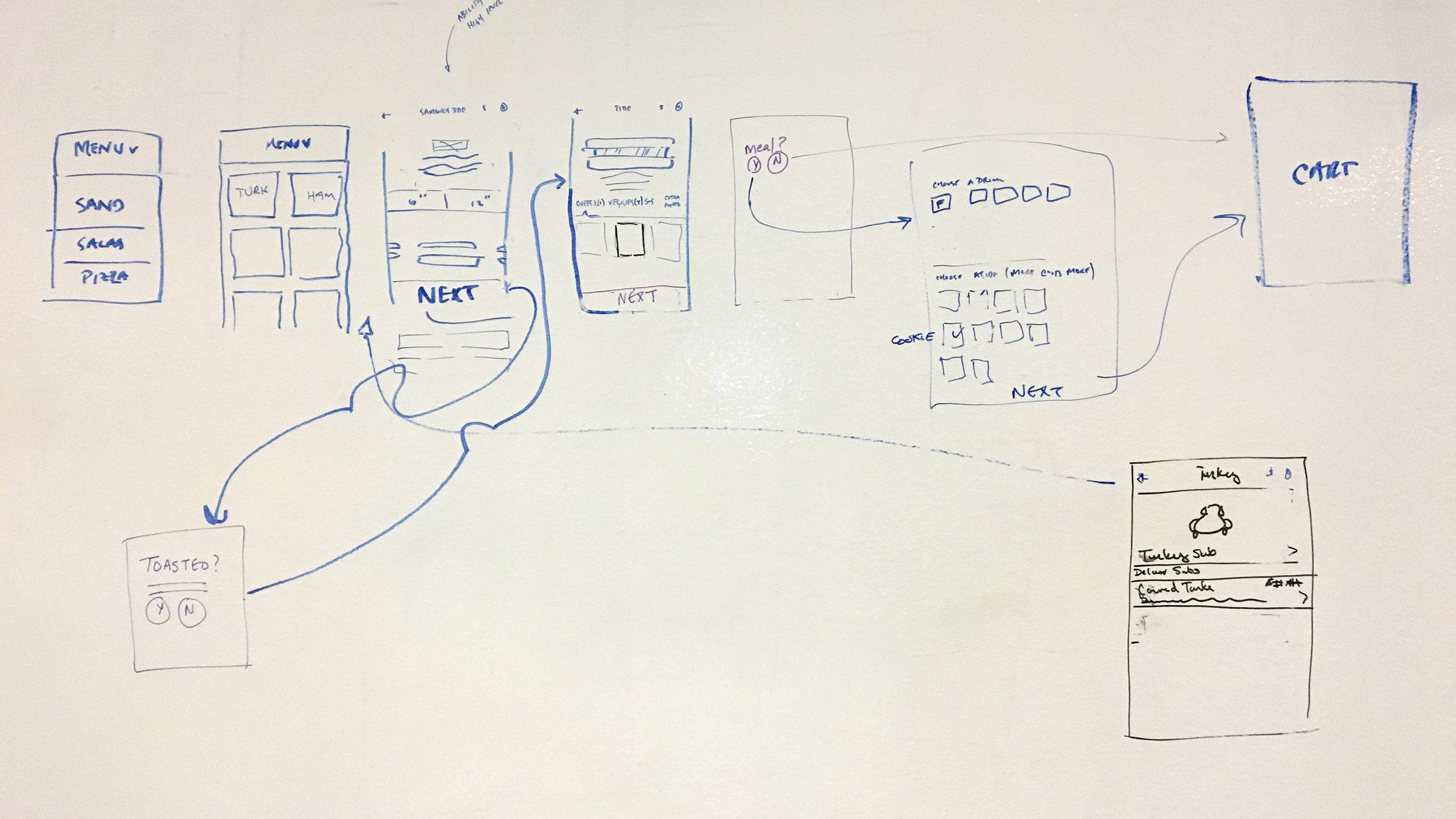 whiteboard sketch 04.JPG