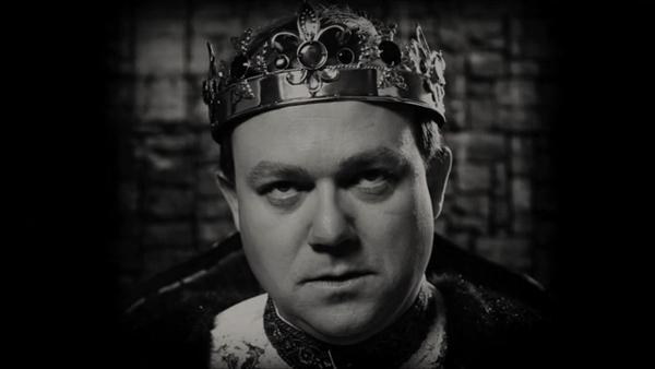 Aric Avelino King John4