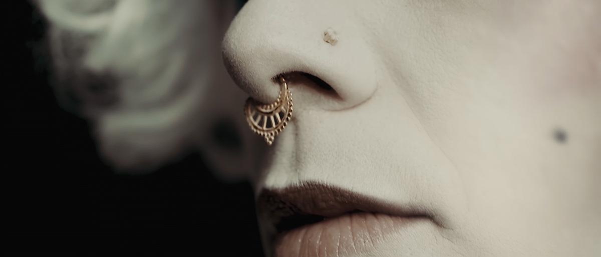 Gamechanger Lips