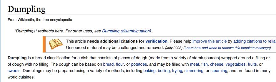Dumpling_-_Wikipedia.jpg