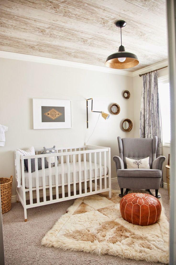 Nursery Inspiration   Sarah Catherine Design