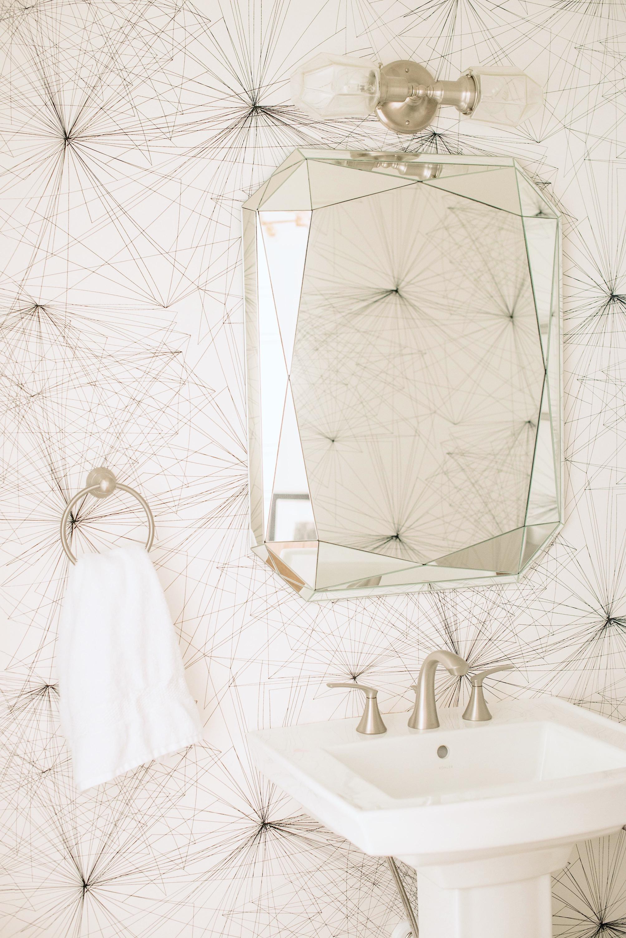 Design by  Sarah Catherine Design