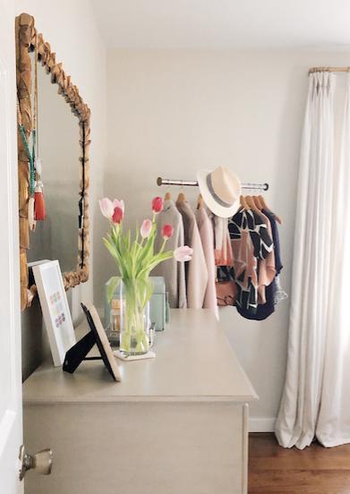 Spring Wish List | Sarah Catherine Design