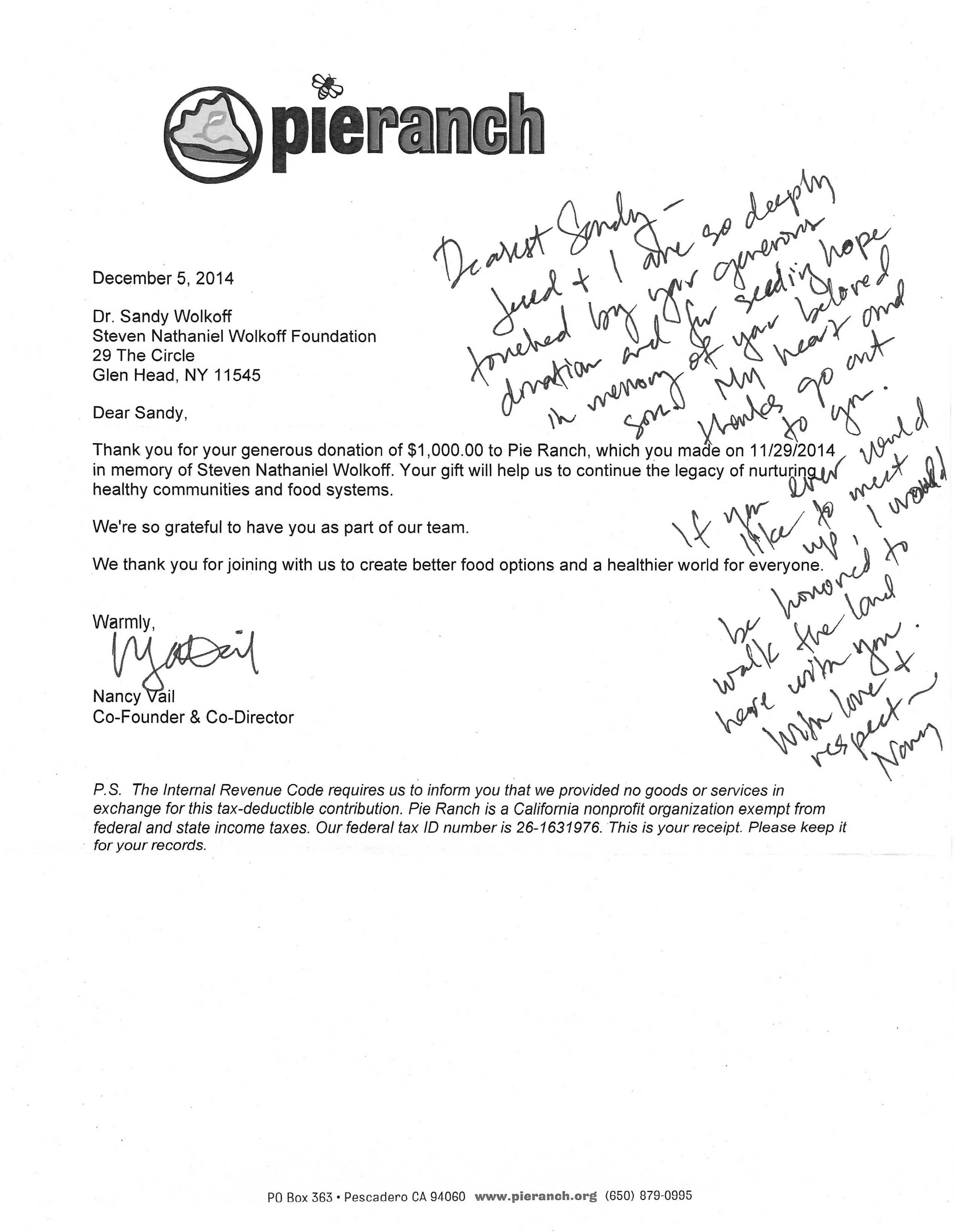 2014 letters thanks-PR and 826(1)_Page_1.jpg