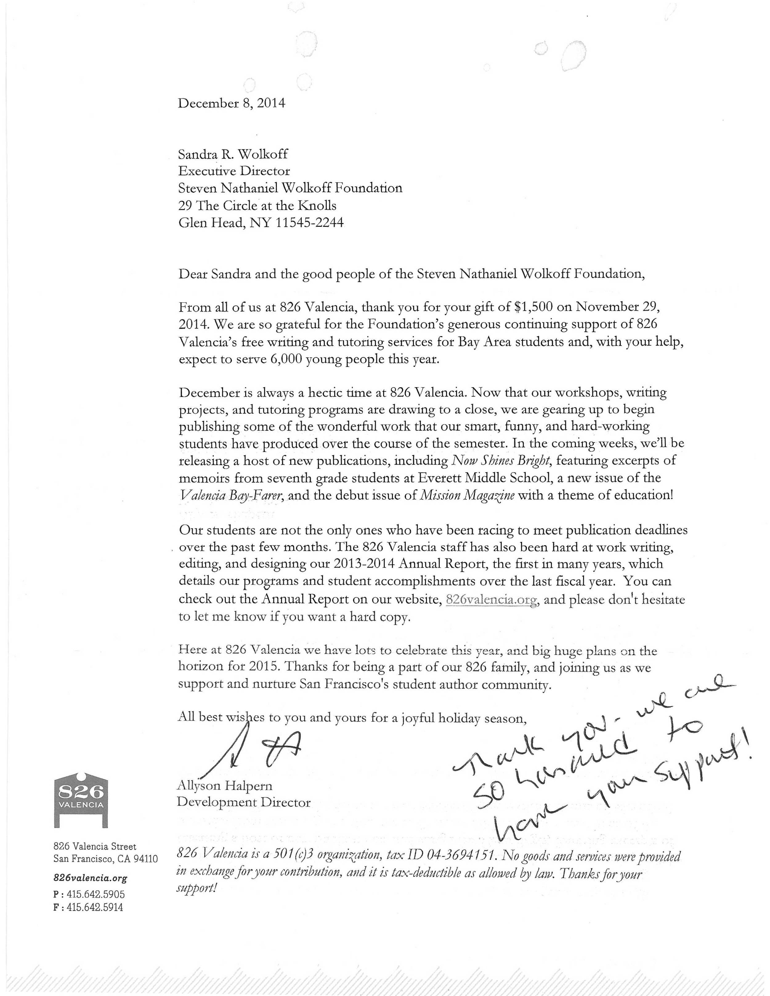 2014 letters thanks-PR and 826(1)_Page_2.jpg
