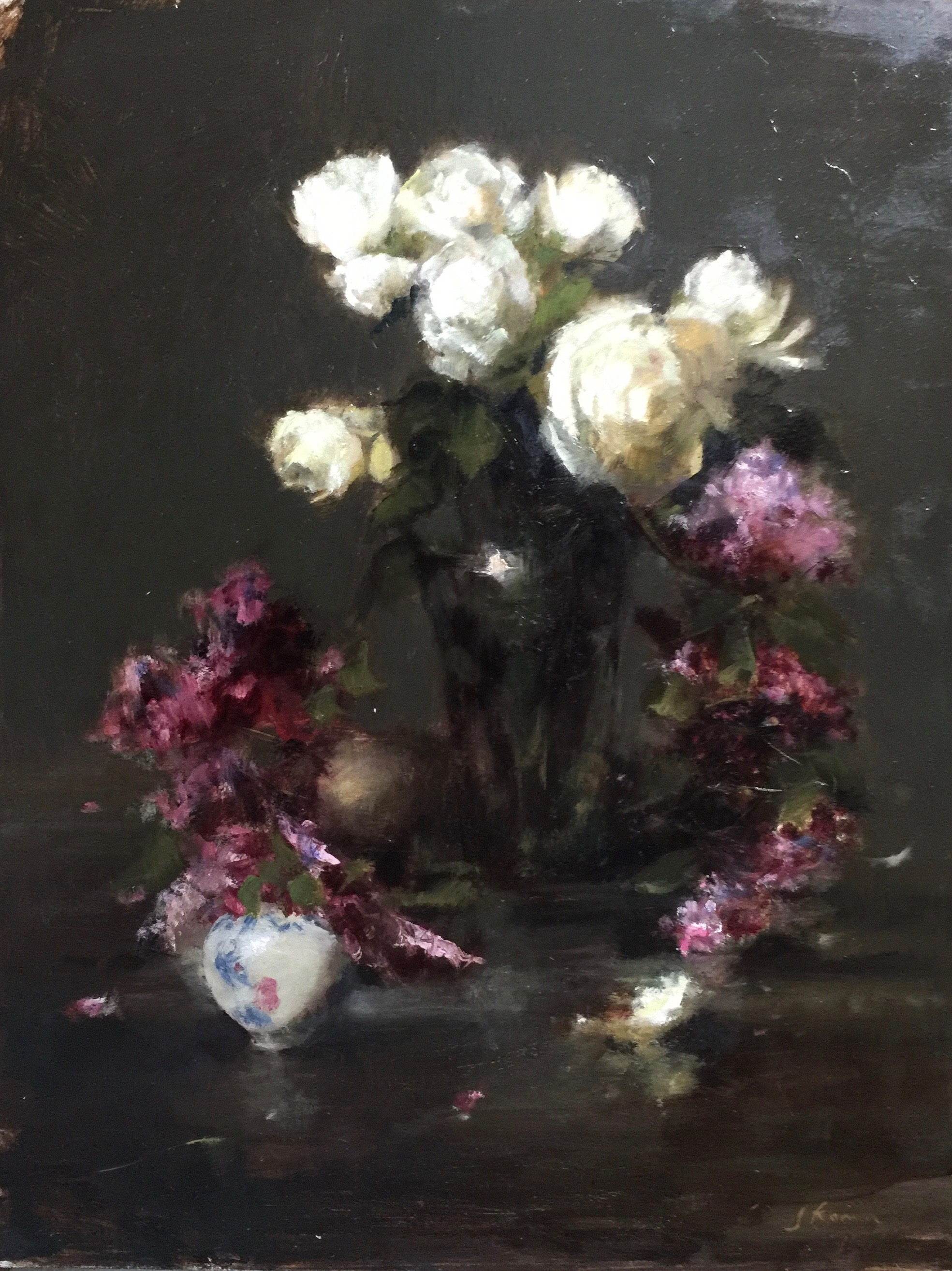 White Roses with Lilacs.jpg