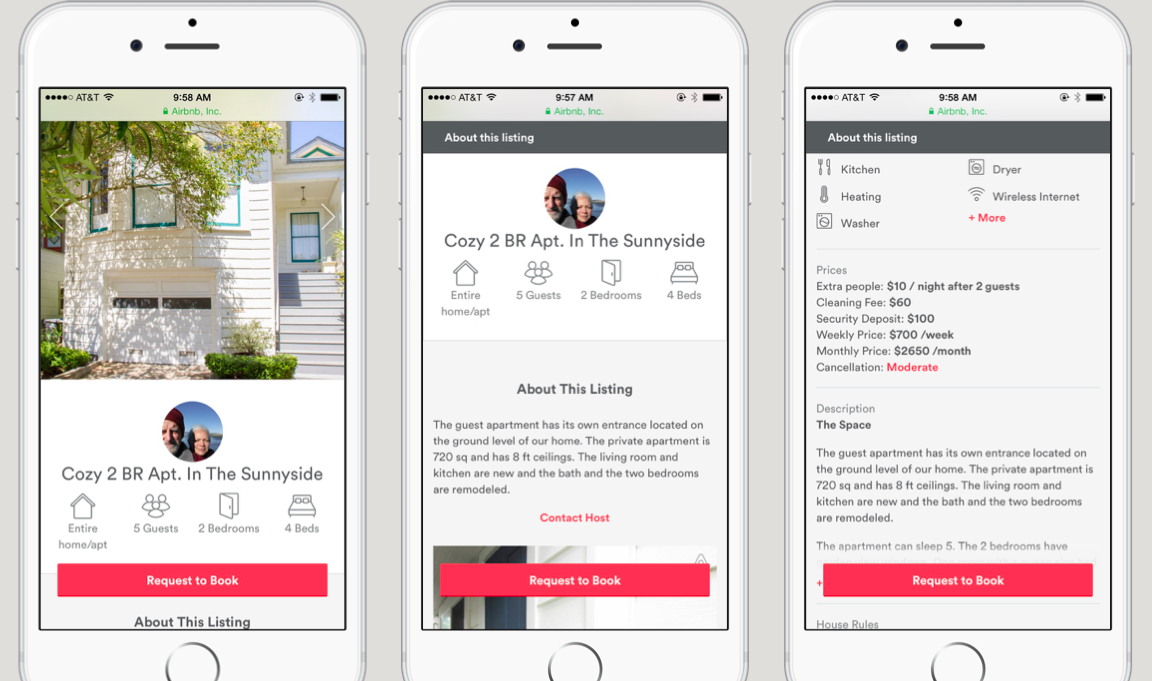 airbnb-mobile-web.png
