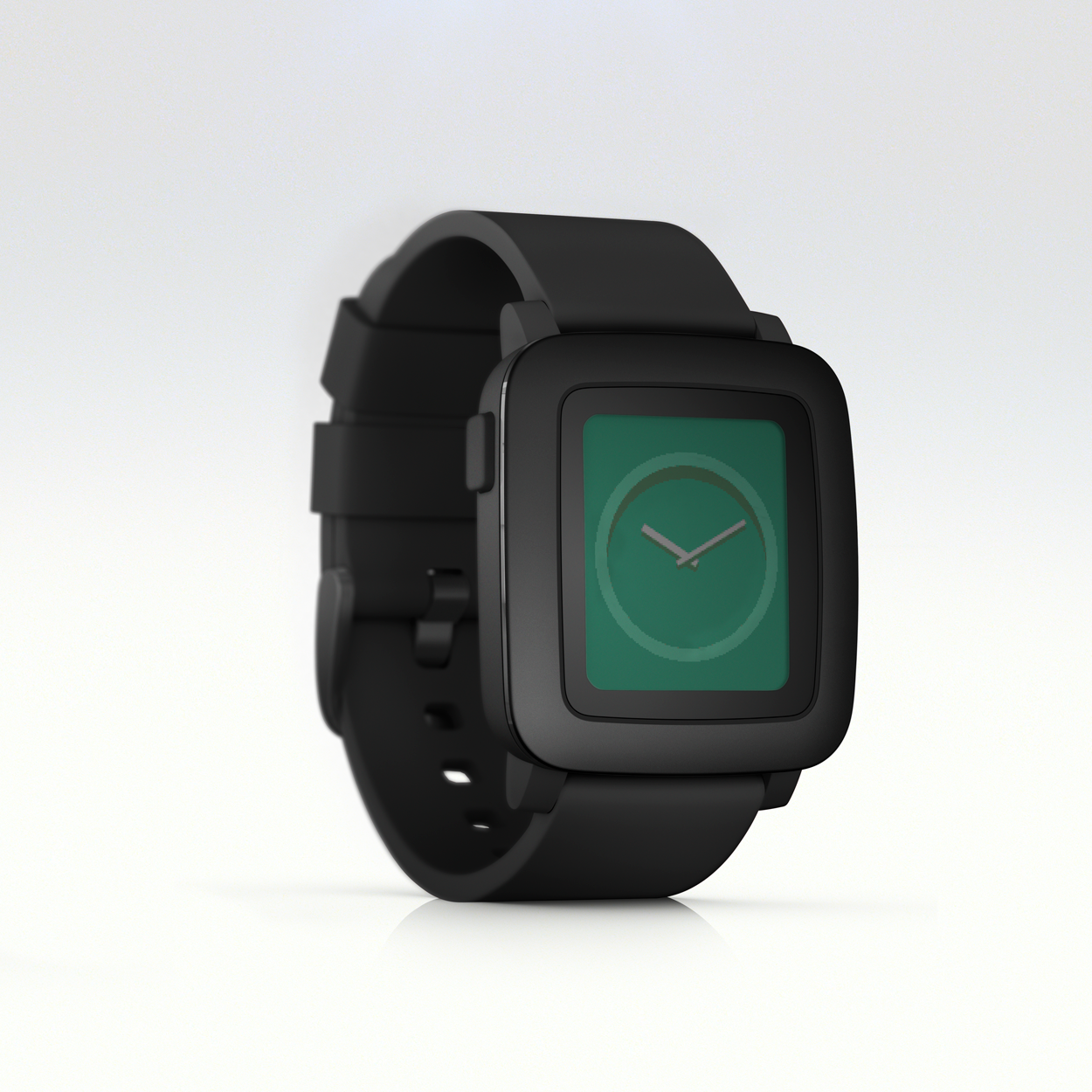 pebble_watch_3qr_black.png