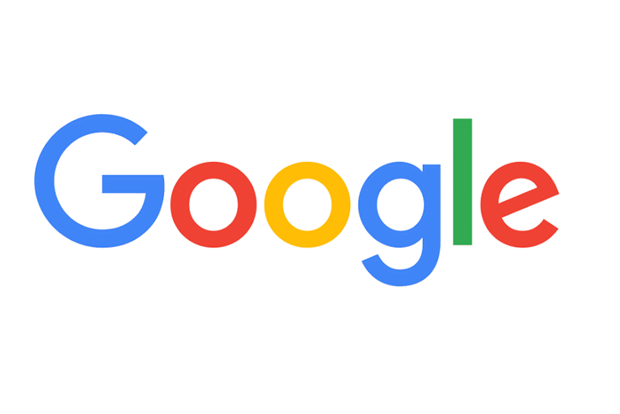 googlecropped2-20150901045054622.png