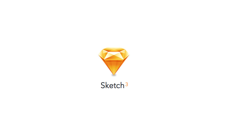Sketch has been aggressively making its way to the top