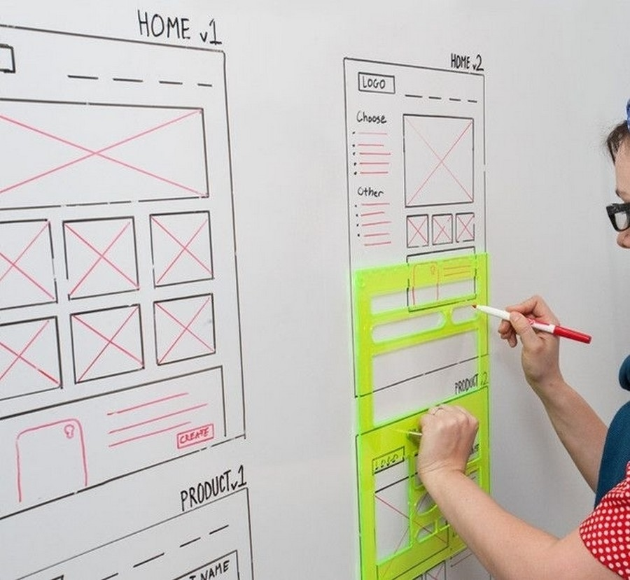 Design Thinking: Combining Traditional Methods with Empathy — D/UX