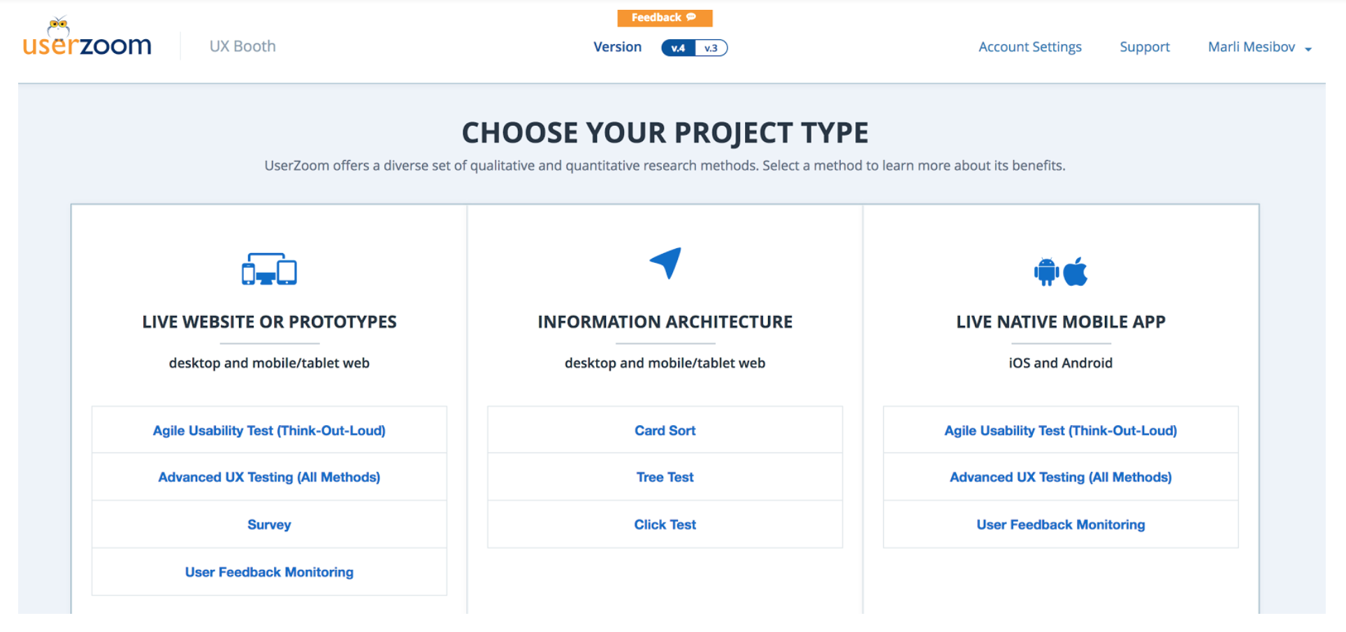 UI/UX Articles around the world    — D/UX