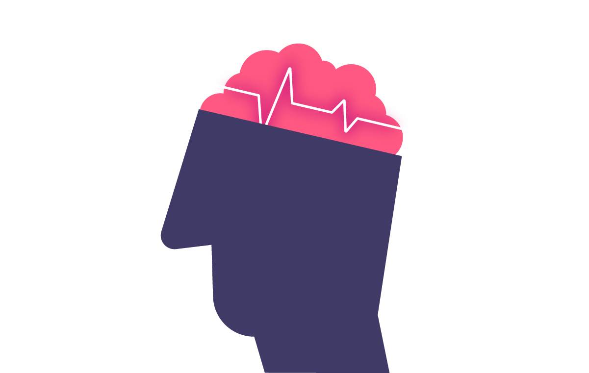 How To Apply Design Thinking In Healthcare D Ux