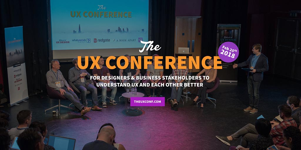 The UX Conference 2018 Banner Eventbrite_0.jpg